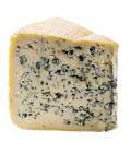 Sýr Niva císařská
