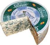 Sýr Niva Rival