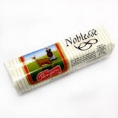 Kozí sýr Noblesse Bougon