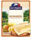 Sýr Normantal Ile de France