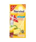 Sýr Norvind Gut&Günstig