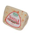 Sýr ovčí Novella Caciotta s chilli Gloria