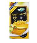 Sýr obalovaný mražený Toppo