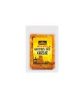 Sýr ochucený El Tequito