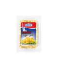 Sýr ochucený Monterey Jack Mcennedy