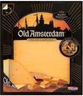 Sýr Old Amsterdam