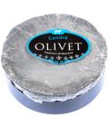 Sýr Olivet