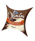 Sýr Olmín ochucený Olma