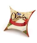Sýr Olmín Olma