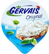 Sýr original Gervais