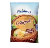 Sýr oštěpek uzený Bluedino