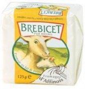 Sýr ovčí Brebicet