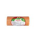 Sýr ovčí Bryndza Agro Farma