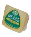 Sýr ovčí Del Monte Pecorino Gloria