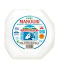 Sýr ovčí Manouri Vassilitsa