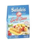 Sýr ovčí na gril Salakis