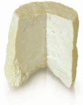 Sýr Ricotta ovčí salata 50%