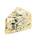 Sýr ovčí Roquefort