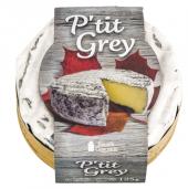Sýr P'tit Grey