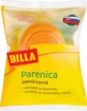 Sýr Parenica Billa