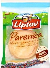 Sýr Parenica Liptov