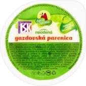 Sýr Parenica neuzená gazdovská Agro Farma