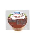 Sýr Parenica uzená Boni