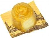 Sýr Parenica uzená Mlékárna Bystřice pod Hostýnem