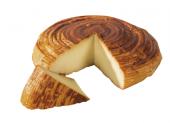 Sýr Parenica uzená pikant
