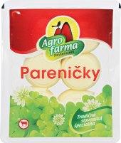 Sýr pareničky Agro Farma