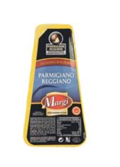 Sýr Parmigiano Reggiano Margi