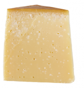 Sýr Parmigiano Reggiano 32%