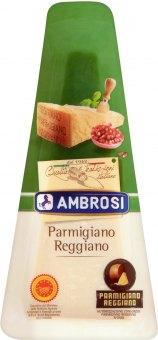 Sýr Parmigiano Reggiano Ambrosi