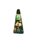 Sýr Parmigiano Reggiano Cascina Verdesole