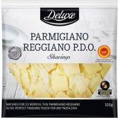 Sýr Parmigiano Reggiano Deluxe
