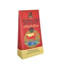 Sýr Parmigiano Reggiano di Vacche Rosse