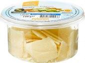 Sýr Parmigiano Reggiano Globus