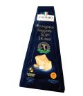 Sýr Parmigiano Reggiano Italiamo
