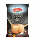 Sýr Parmigiano Reggiano strouhaný Galbani