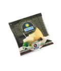 Sýr Parmigiano Reggiano strouhaný Zanetti