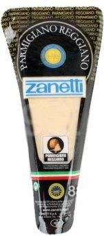 Sýr Parmigiano Reggiano Zanetti