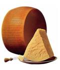 Sýr Parmigiano Reggiano
