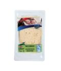 Sýr Pecorino Latterie Siciliane