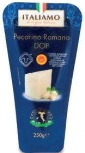 Sýr Pecorino Romano Italiamo