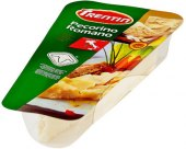 Sýr Pecorino Romano Trentin