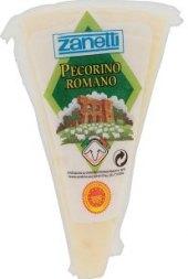 Sýr Pecorino Romano Zanetti