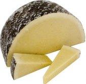 Sýr Pecorino Romano