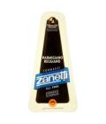 Sýr Permigano Reggiano Zanetti