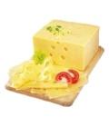 Sýr Pernštejn