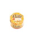 Sýr Perrault
